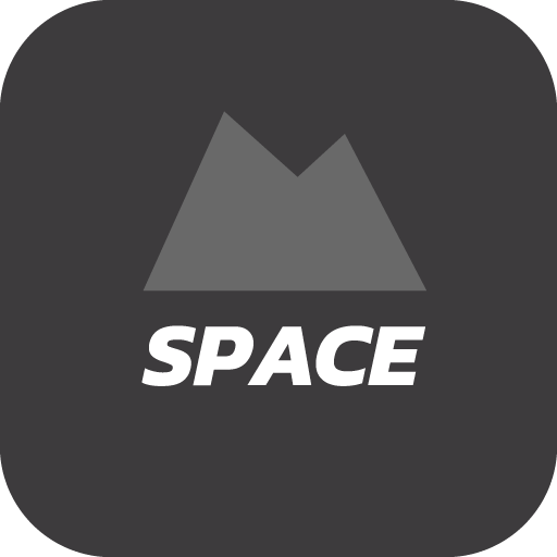 mowi space